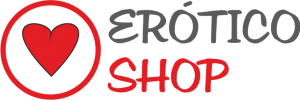 Eritico Shop